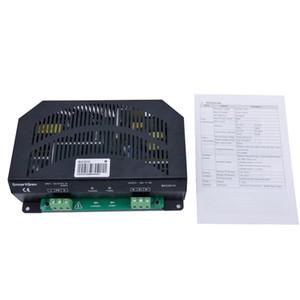 Novo Smartgen BAC2410 Auto Carregador de Bateria Adequado para bateria de armazenamento de 24V e a corrente nominal é de 10A