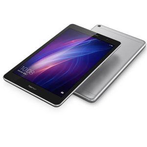 Huawei MediaPad d'origine T3 Honor Play 2 Tablet PC WIFI 2 Go de RAM 16 Go ROM Snapdragon 425 Quad Core Android 8.0 pouces tactile 5.0MP intelligent Tablet