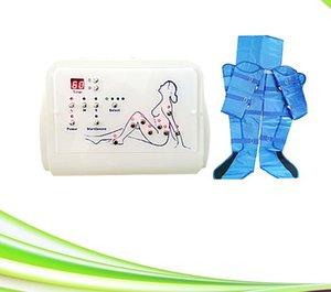 spa terapia de vacío maasage máquina de terapia de vacío delgado sistema de terapia metabólica linfática
