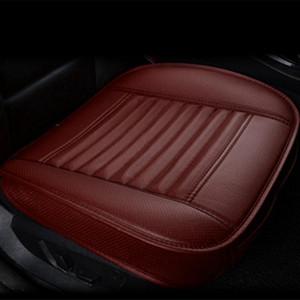Dewtreetali Four Seasons General Car Seat Cuscini Copertura integrale Car Single Seat Cuscino Antiscivolo Covers