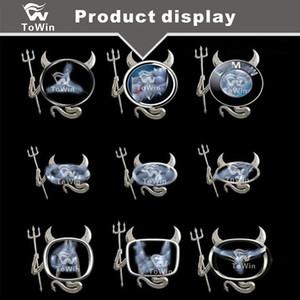 Universal For All Cars,DIY Car Decals Stickers,Automotive exteriors  Car decoration Auto parts Decorative Accessories Cartoon Sticker