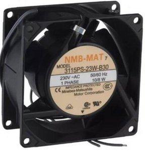 Commercio all'ingrosso (NMB-MAT 3115PS-23W-B30-A00 FAN AC) (NMB 2410ML-04W-B60) (NMB 2806KL-04W-B59 12V) (NMB BM6920-09W-B56 EB-C2100XN CS500XN) ventola di raffreddamento