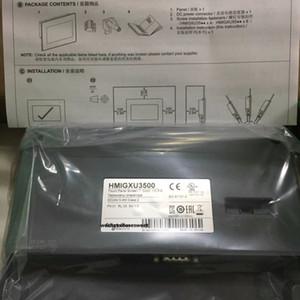 HMIGXU3500 Новый и оригинальный HMI