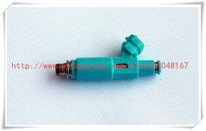 OEM 23250-03010,2325003010 Importierte Original Einspritzdüse Einspritzdüse für Toyota Camry