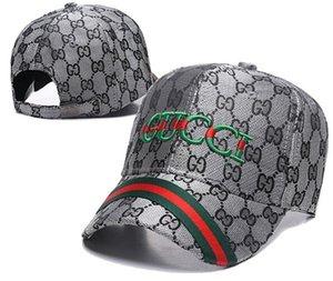 Cayler Sons Caps Chapéus Snapbacks Fique Fly Snapback, Polo Cap Europeu American snapback chapéus 2019 desconto barato Caps, Barato Hats Online 02