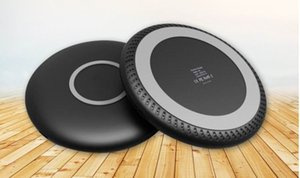 Wireless Charger 10W high qulity charger fashionable looking QI standard