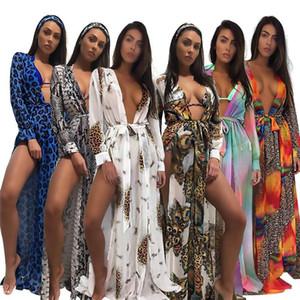 vendita calda 2018 più nuovo moda costumi da bagno per le donne costumi da bagno Donne plus size costumi da bagno Sexy scava fuori a vita alta Beachsuit