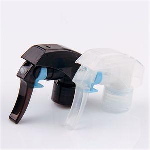 24 410 28 410 Mini Mist Trigger Sprayer Pump Plastic Spraying Nozzle Hairdressing Plant Flowers Water Sprayer Accessories