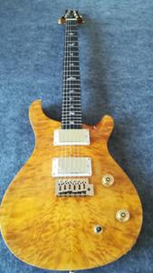 l klasik elektro gitar Çinli fabrika serin profesyonel elektrikli bas elektro gitar özel dükkanı Çok renkli isteğe Çinli fabrika c