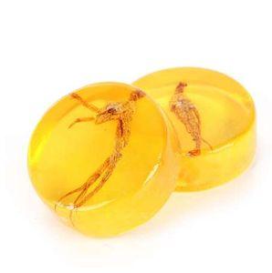1 PZ Ginseng Sapone Fatto A Mano Cinese Herb Honey Kojic Acido Sapone Sbiancamento Ridurre I Pori Corpo Viso Cura Della Pelle Idratante 100g