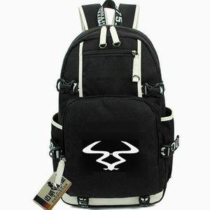 Sac à dos Ram Records Sac à dos Chase Status Sac à dos DJ Top sac à dos Sac à dos pour ordinateur portable Sac d'école sport Sac à dos d'extérieur