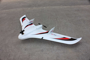 EPO plane RC MODEL airplane fly wing FLYWING MODEL HOBBY TOY 2000 mm wingspan FPV FX79 FX-79 (KIT SET OR PNP SET)
