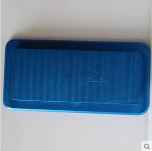 DHL Miscela Telefono Caso di alluminio di modello 3D di sublimazione Mobili strumento muffa della muffa di iphone 11 Pro Xs Max 8 Inoltre galassia S20 Inoltre A50 A20 Nota 8