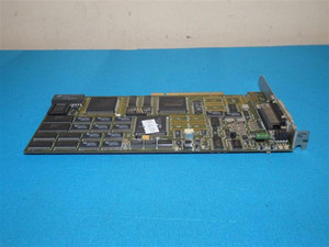 Cartão de equipamento industrial EUR ESYS DOMINO-MEGA board 1153_C04