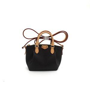 2018 новый классический mini single Shoulder bag женщины сумочка женская сумка женские сумки женщины сумочка роскошный дизайнер сумки женщины сумка L146