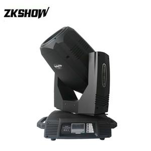80% Rabatt 350W 17R YODN 7000K LED Moving Head Lichtstrahl Wash Gobo DMX DJ Disco Hochzeit Bühnenbeleuchtung Projekt China Preis