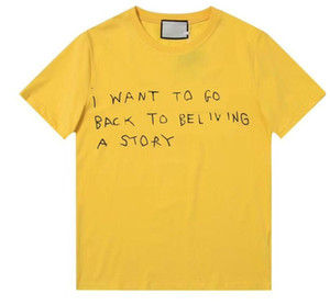 Mais recente Mulheres Engraçadas 3D Camiseta Design Rainbow Planet T Camisa Feminina Branco Fino Moda T-shirt