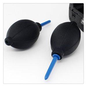 Für Kameraobjektiv Schwarz Gummi Luftgebläse Pumpe Staubfilter Besser für die Umwelt als Dosenluft Großhandel