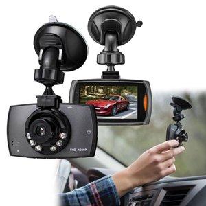 NEUE 1080 P Soundlogik XT Slimline HD Universal 360 Grad Audio Video Einstellbare Dash Cam HEISS