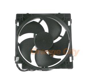 Remplacement original du ventilateur de refroidissement intérieur pour Xbox one Slim pour console version Xboxone S