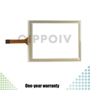 47-f-8-48-007R1 2Z TRANE MOD01490 CH530 Neuer HMI PLC-Touch Screen Berührungseingabe Bildschirm industrielle Kontrollwartungsteile