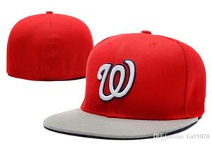 Berretti da baseball della lettera dei cittadini W delle donne degli uomini un cappello del cappuccio di hip hop di gorras per le ragazze dei ragazzi Cappelli misura