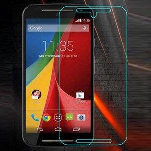 Для Huawei Honor 8 Mate 10 Sensa LTE H715BL Honor 5X H710VL H715BL Mate 9 Закаленное защитное стекло Защитная пленка с розничной упаковке