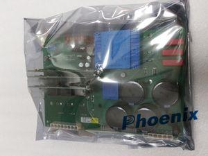 هايدلبرغ البطاقةالإلكترونية electirc بطاقة KLM4 00.785.0031 00.781.4754 SM52 SM74 SM102 آلة الطباعة عالية الجودة