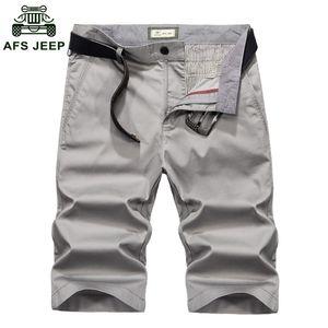 ZHAN DI JI PU Marke Herren Outwear Short 2018 Sommer New Business Casual Strand Kurze Hosen Qualität Männer Silk Shorts D75
