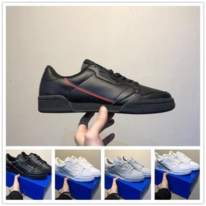 New Calabasas Kanye West Powerphase Scarpe sportive Tomaia in pelle da uomo Sneakers da basket Running Trainers all'ingrosso