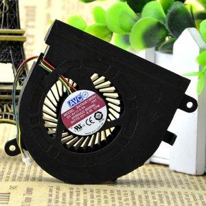 AVC BATA0716R5H Dizüstü Fan için 0CJ0RW DC28000B0VL BATA0716R5H