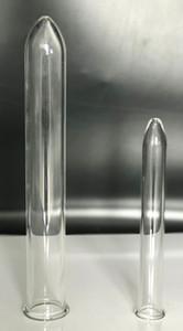 extractor de vidro, extractor de tubo, a extracção de óleo vegetal ferramentas de vidro de 8 polegadas e tueb vidro de espessura de 12 polegadas, jantes de qualidade, para fumar, Bong vidro