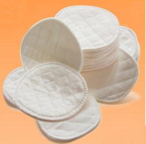 Hot vente utile nouvelle mammifère maternelle maternité adsorbant allaitement alimentation réutilisable lavable coussinets d'allaitement livraison gratuite