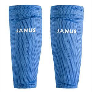 Professionista Calcio Parastinchi calcio Leg Pads Portiere Allenamento Parastinchi Socks