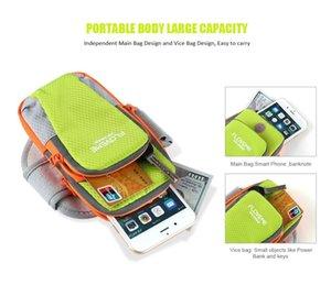 Caso esportes ao ar livre para o iphone samsung galaxy note 3 4 2 5 note2 a5 a3 j3 caso correndo equitação tampa do telefone