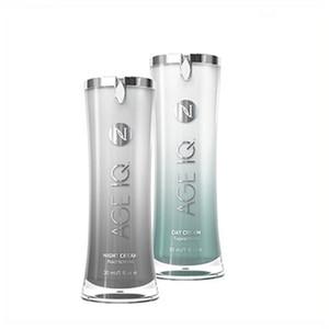 Heißer Verkauf NV Make-up Nerium AD Nachtcreme Tagescreme 30 ml Hautpflege Tagesnachtcreme AGE IQ Creme