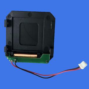 MX-SU-001-100 Volets à imagerie thermique infrarouge, Volets à imagerie thermique IR fabriqués en Chine, livraison gratuite et sans minimum de commande
