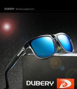 Toptan Yeni spor ve bisiklet polarize güneş gözlüğü gözlük erkekler için yeni stilleri choosesd toptan fiyat için çeşitli renkler