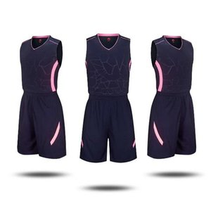 Jogging Ropa Camisetas Jerseys Elija el equipo / NO / Color / Tamaño de aimee smith correo electrónico aimeesmith jersey