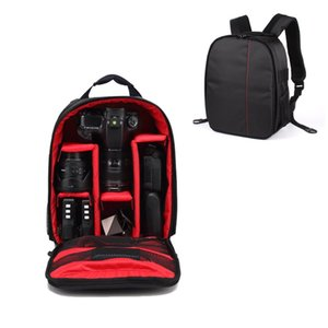 limitX Camera Case Bag Backpack for Canon EOS Rebel SL2 SL1 T7 T7i T6i T6s T6 T5i T5 T4i T3i T3 T2i T1i XTi XSi XT