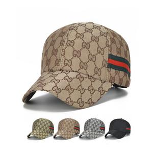 الكلاسيكية المرأة الأسود منقوشة قبعة بيسبول الرجال سنببك قبعات النساء عارضة casquette الهيب هوب أبي قبعة gorras