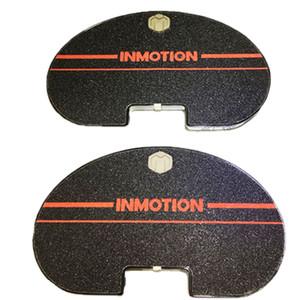 Первоначально компания Inmotion педали V8 в нижней части электрический замена uncicyle запасные части
