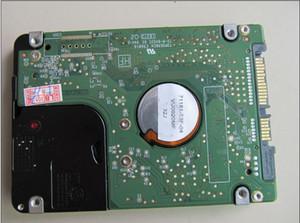Новейший Для бенз SD Connect c4 c5 v2020.06 HDD Диагностика программа vediamo + XENTRY + DAS + EPC + WIS WIN7 системы для 95% ноутбуков