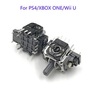 Original alps 3d joystick roqueiro módulo sensor analógico polegar vara para playstation 4 ps4 xbox one controlador de alta qualidade rápido navio