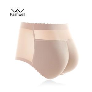 Culotte moulante sans couture pour femmes, culotte moulante, culotte sans couture, culotte sans culotte