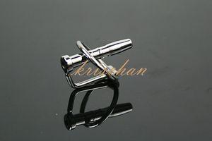 Männliche Harnröhren Plug Spielzeug Penis Plug Herren Harnröhre Expansion Keuschheitsgeräte Erwachsene Geschlechtsprodukte Spielzeug