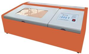 K40 300x200mm CO2 Laser Gravure Machine De Découpe Gravure sur bois / artisanat Chine usine pas cher prix