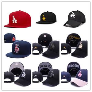 Top Design snapjam snapbacks boné de beisebol Atlanta snapbacks de futebol bonés homens mulheres chapéus de sol snap backs chapéus casual rua chapéu de sol