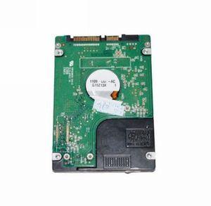 Новейший Для бенз для звезды MB SD Connect c4 / c5 HDD 2020,06 программы диагностики vediamo + Xentry + DAS + EPC + WIS WIN10 система