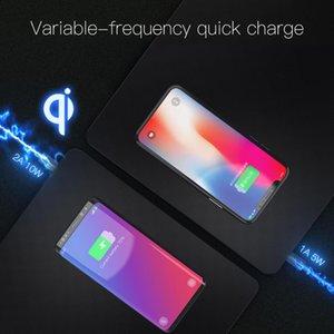 JAKCOM MC2 chargeur de tapis de souris sans fil Vente chaude dans Smart Devices comme lecteur vidéo bf vc2s frappij oplader